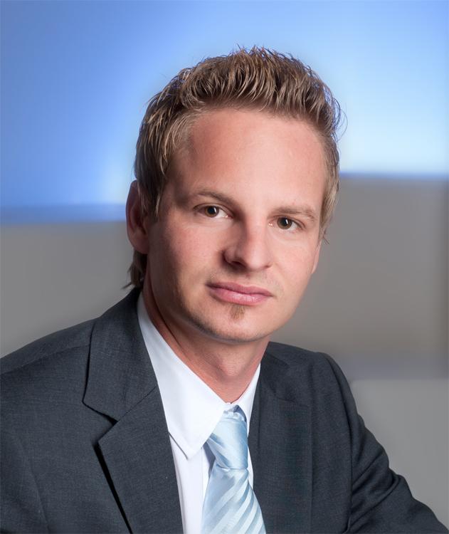 Danie Kohler vorSprung Testimonial
